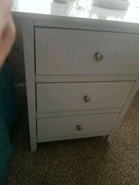 New in box nightstand Germantown, 20876