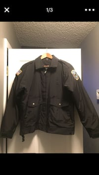 6120 B Dry 3 season Jacket. Size Large. Never Worn Little Rock, 72103