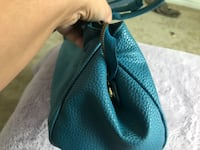 Versace Authentic purse Toronto, M9R 0B4