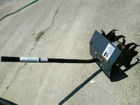 Tiller Attatchment for weedeater Pensacola, 32507