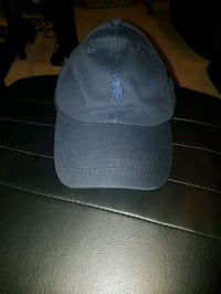 Ralph Lauren Polo Hat New Westminster, V3M 5J9