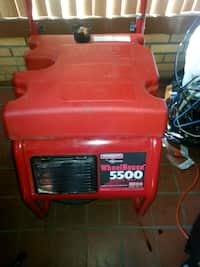 Used and new generator in Southfield - letgo