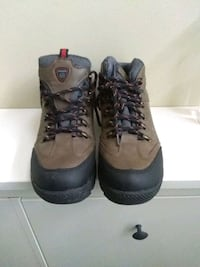 Waterproof boots. Europe size 40. Never used. Odenton