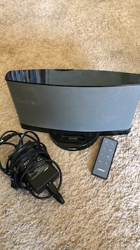 BOSE docking station Los Angeles, 90034