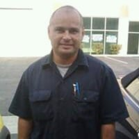 Auto Repairs & Services PLUS HandyMan Needs Las Vegas