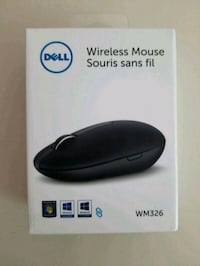 Dell mouse Hummelstown, 17036