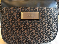 DKNY Purse (Only used once) RESTON