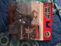 Mets collectable David Wright  Yorktown Heights, 10598