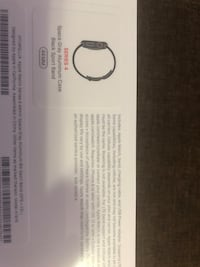 44mm Series 4 Apple Watch (GPS + Cellular ) 50 km