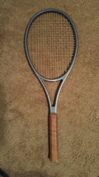 Tennis racket pro kennel copper 2  Myrtle Beach, 29588