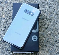 Get Samsung Galaxy S10e As Low As $33 Down  Houston, 77057