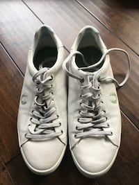 Fred Perry sneakers   Toronto, M5M 3C3
