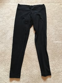 Garage Leggings Size S