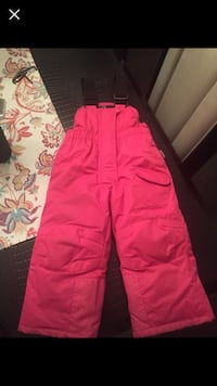 Girls 2T Clothes 3149 km