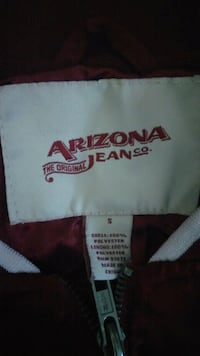Arizona Jacket Wilson, 27896