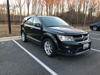Dodge - Journey R/T - 2014 Waldorf
