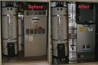 AC Installation and Repair - Air Duct Cleaning Aurora, 60506