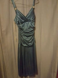 Formal Dress Small Onslow County, 28544