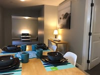 Furnished Basement suite Maple Ridge for rent