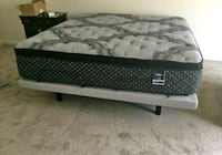 CHECK THIS OUT!!! QUEEN MATTRESS Text Me Today  Albuquerque