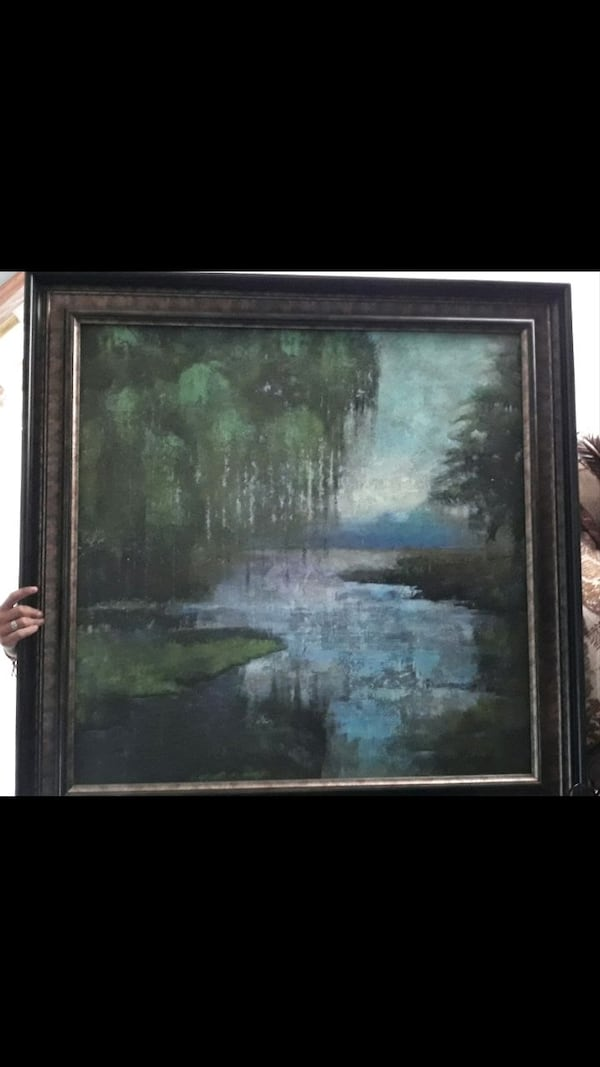 Gorgeous Looking Painting You will love! 3195f90f-cf3e-439d-82ff-b35a2c9d73ea