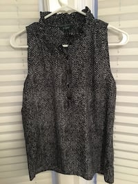 Women's clothing size 4 and S