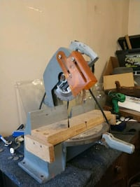 Chop saw Salem, 97301