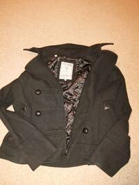 Guess ladies jacket