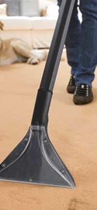 Carpet cleaning Bend