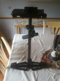 Glidecam HD - 4000  Sterling Heights, 48314