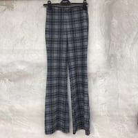 Forever 21 Plaid Pants Toronto, M4J 4N2