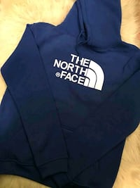 Available the north face  size   XS. S.M.L.XL District Heights, 20747