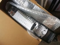 92-97 f250 running lights San Bruno, 94066