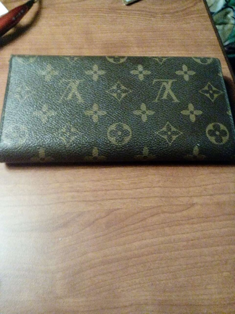 Used Louis Vuitton In Myrtle Beach