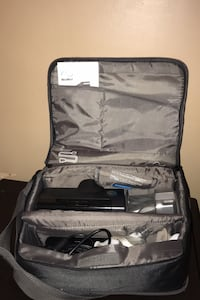 S10 cpap Machine Baltimore, 21224