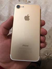 Iphone 7 32 gb Brescia, 25125