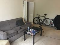 Two roommates wanted for Downtown Silver Spring apartment Silver Spring