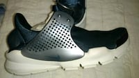Brand new Nike Sock Shoes Newport News, 23608