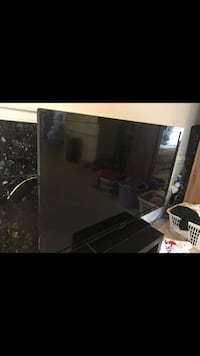 Emerson flat screen TV Alexandria, 22311