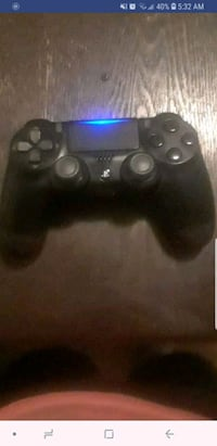 Ps4 modded controller  Port Richey, 34668
