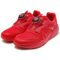 Exclusively brand new Puma Disc blaze Toronto, M9A 3V2