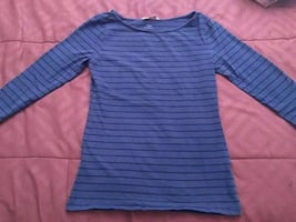 Long sleeve H&M top