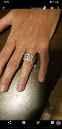 Engagement ring  North Bergen, 07047