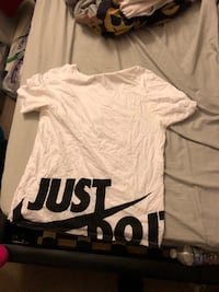 Aero, Nike, adidas, and Guess shirts Reisterstown, 21136