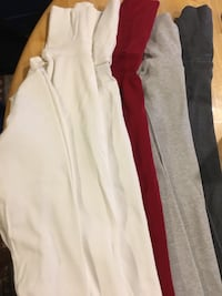 Womens Turtle Necks, 5 for $15.00 Woonsocket, 02895