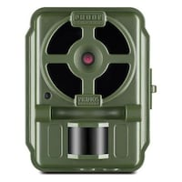 HUNTING CAMERA Wilm. DE 19803 Wilmington