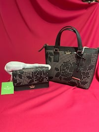 New Kate Spade Cameron Street Perforated Bags Milton, L9T 4K1