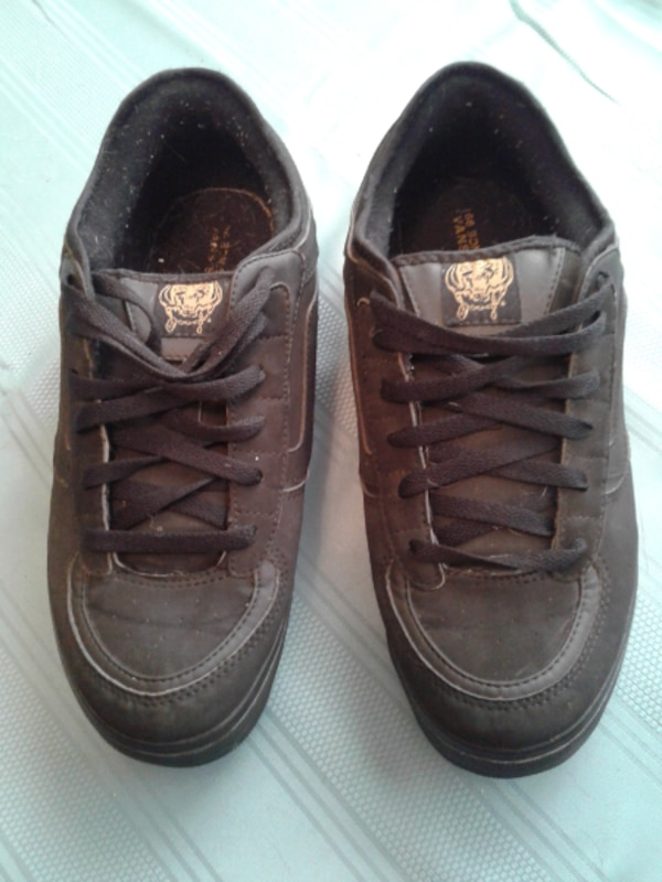 026598522d Used Vans shoes for sale in Montgomery - letgo