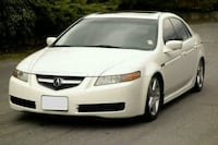 Acura - TL - 2006 Los Angeles, 90068
