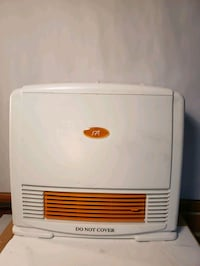 SPT SH-1505 Ceramic Heater with Humidifier Waldorf, 20602